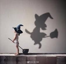 影吾者Shadow ⛩️